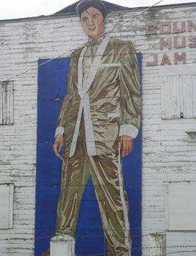 Elvis Quyon