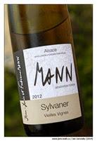 Sylvaner-Vieilles-Vignes-2012-Jean-Louis-et-Fabienne-Mann