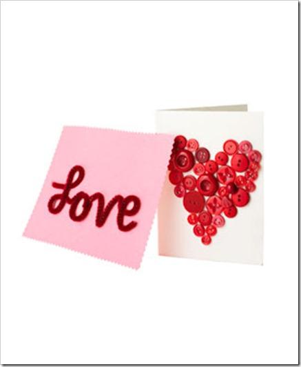 love-cards_300