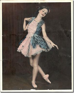 Virginia Moore 15