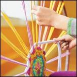 hula-hoop-rug-craft-step8-photo-150-FF0311HOOP_A14