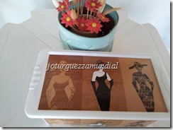 BLOG mundial - caixa para esmaltes
