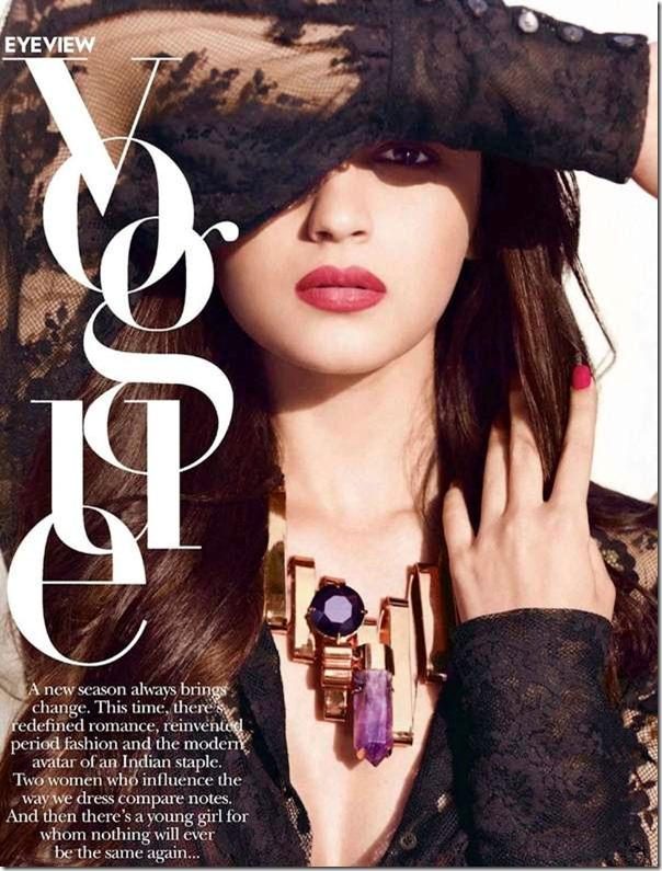 Alia-Bhatt-Latest-Photoshoot-for-Vogue-Magazine-September-2012-[mastitime247.blogspot.com]8
