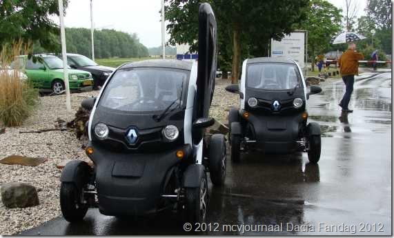 Dacia Fandag 2012 Onthulling Lodgy 29