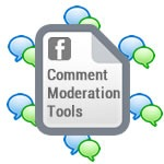 facebook_comment_moderation_tools