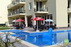 Фото 4 Aurelia Hotel