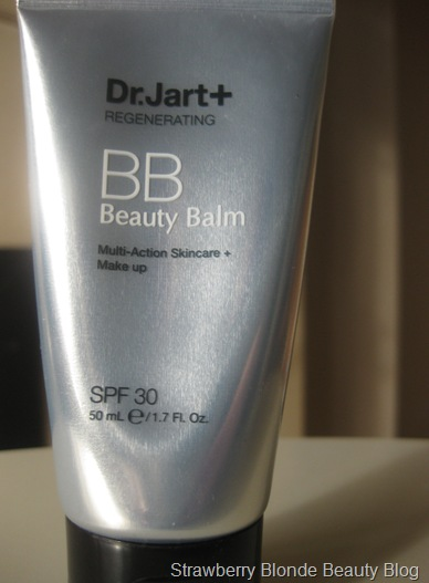 Dr-Jart-Regenerating-BB-Cream