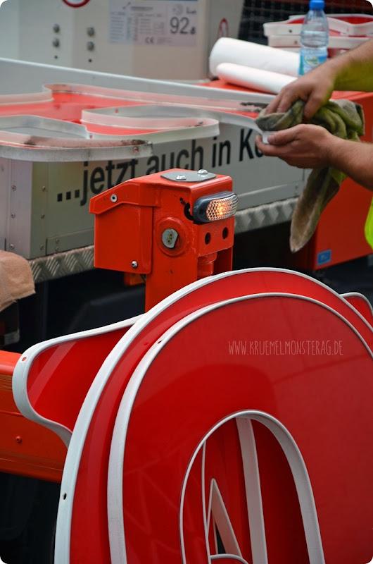 Köln2014 Unterwegs2