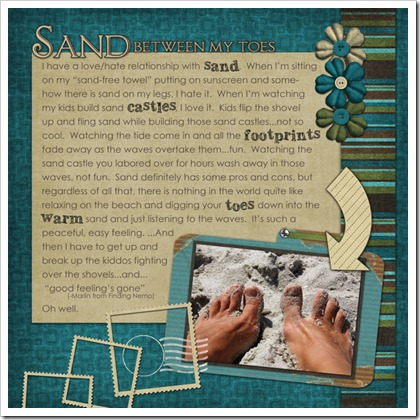 sandbetweenmytoes weblg