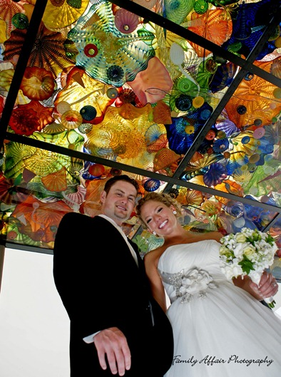 12_Museum of Glass Wedding_Tacoma_Photography