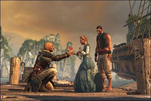 Assassin's Creed® IV Black Flag™2014-4-27-19-46-21