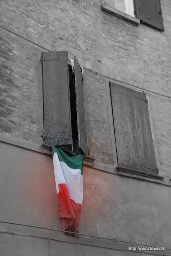 Duch Italii