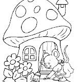 dibujos-para-ninos.jpg