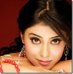 shriya_saran_gorgeous_still