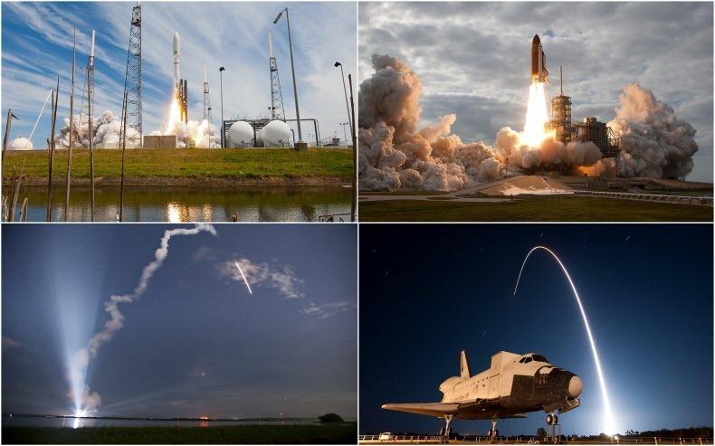ben-cooper-launches