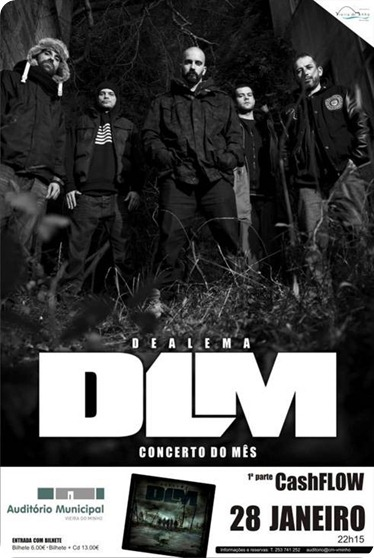 Dealema2[5]