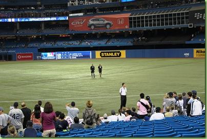 Toronto 2012 036