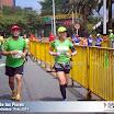 maratonflores2014-312.jpg