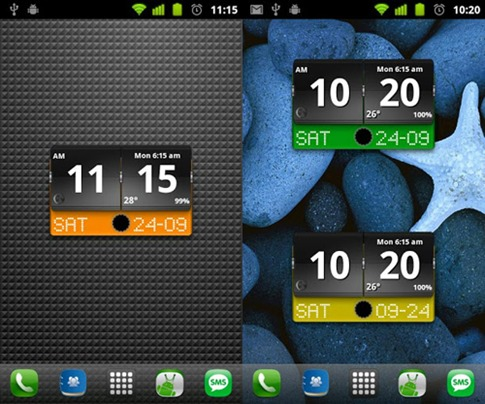 miui-evolution-reload-clock