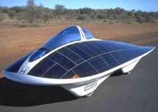 autos-solares