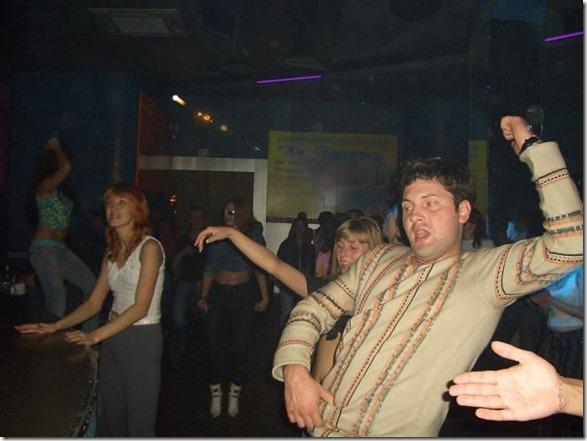 russia-disco-club-25