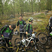 Green_Mountain_Race_2014 (121).jpg