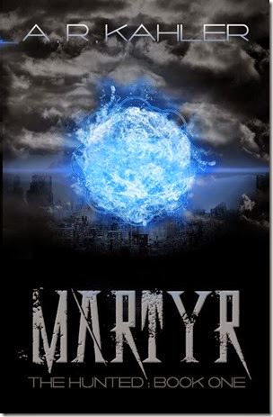 MARTYR 978-1939392787-2 (1)