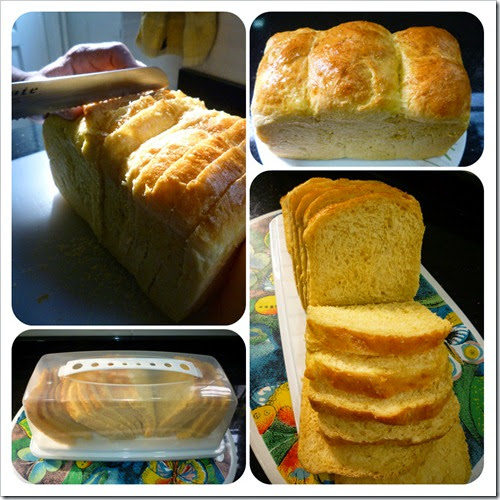 pumpkinbread_cutcollage