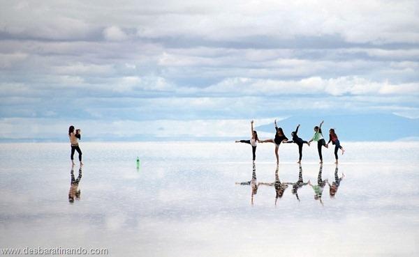 salar-uyuni-espelho-mirror-desbaratinando (7)