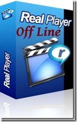 Real Player 16.0.3.51 Instalador Offline Atualizado 2014