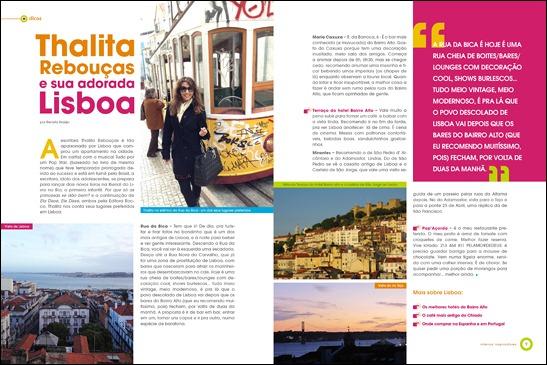 Revista 20-065