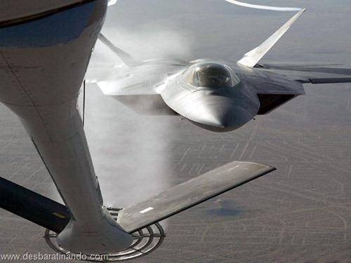 wallpapers aviões aircraft desbaratinando (5)