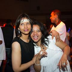 Nuit Blanche 2012 - Part 4::D3S_4071