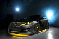 Batman-Kia-Optima-2