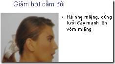 clip_image232