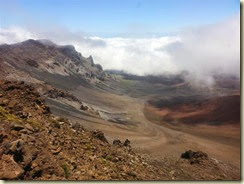20140506_ haleakala crater (Small)
