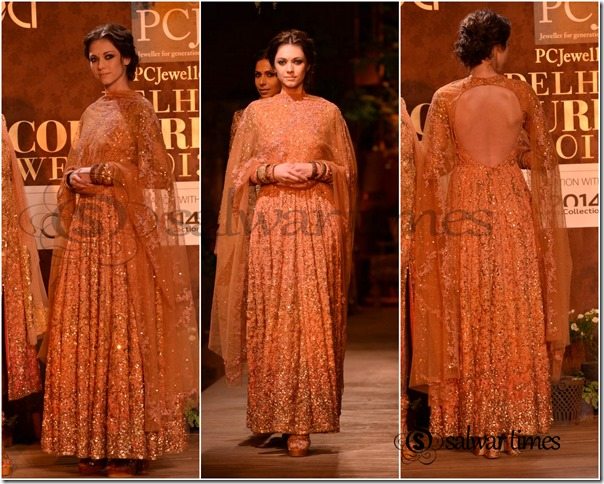 Sabyasachi_Delhi_Couture_Week_2013 (2)