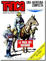 P00049 - Revista Trinca howtoarsenio.blogspot.com #48