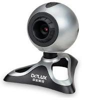 [Webcam%2520Delux%2520DLV-B03%2520350K-driver%255B2%255D.jpg]