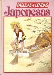 Fábulas e Lendas Japonesas