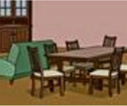 85FC5457 02EC 4681 849C A7E3692C02DA How To Arrange Furniture