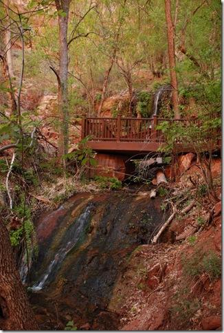 05-02-13 A Ride with a Range thru Zion Canyon 118
