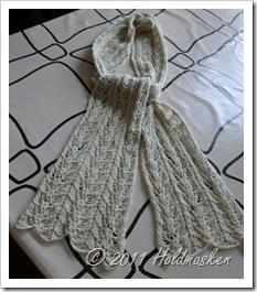 tørklæde HV 004