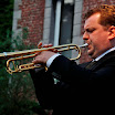 Concertband Leut 30062013 2013-06-30 069.JPG