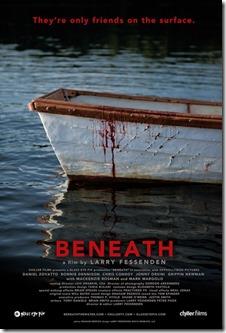beneath-poster[5]