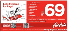 airasia-Lets-Fly-home-2011-EverydayOnSales-Warehouse-Sale-Promotion-Deal-Discount