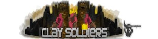 clay-soldiers-logo