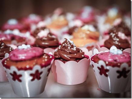 21mai2013---degustar-2013-cupcake-da-doceria-dolci-amici-1369233390055_1024x768