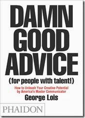 damn-good-advice_custom-309927d24acb5717004a1680416e31e67f3e9908-s6-c30