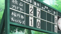 [Doremi-Oyatsu] Ginga e Kickoff!! - 09 (1280x720 x264 AAC) [B94F5FD2].mkv_snapshot_10.37_[2012.06.05_20.00.14]